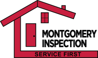 Montgomery Home Inspection